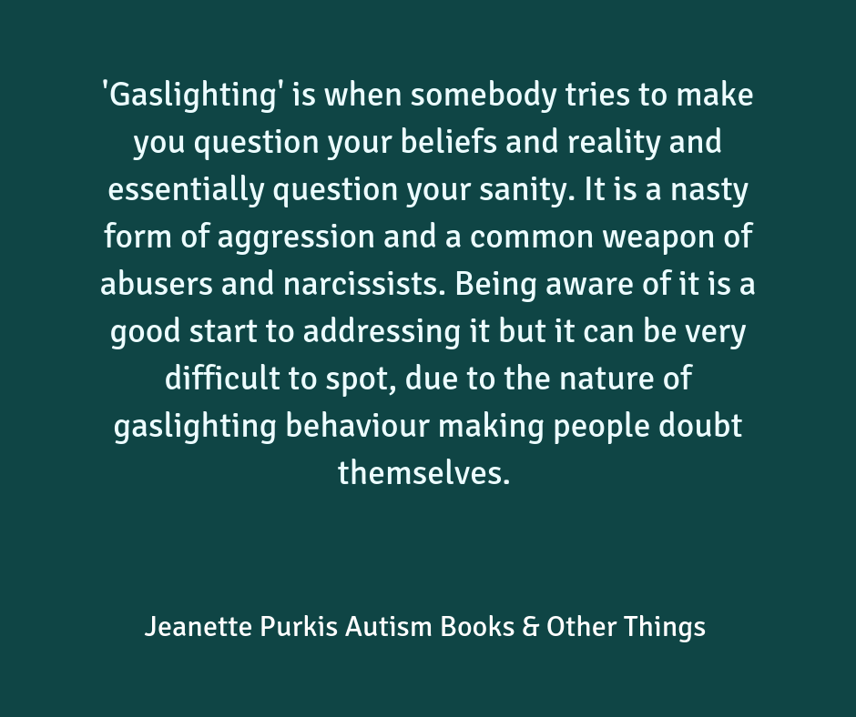 What Is Gaslighting By Forensic Psychology And Social Psychology Definition Celebrity Narcissists